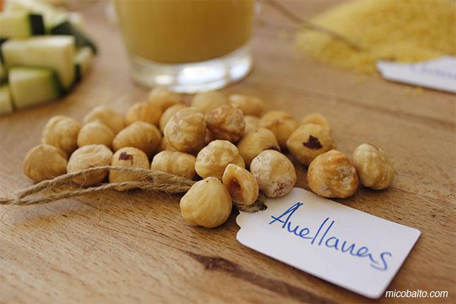 micobalto-cuscus-con-verduras-03