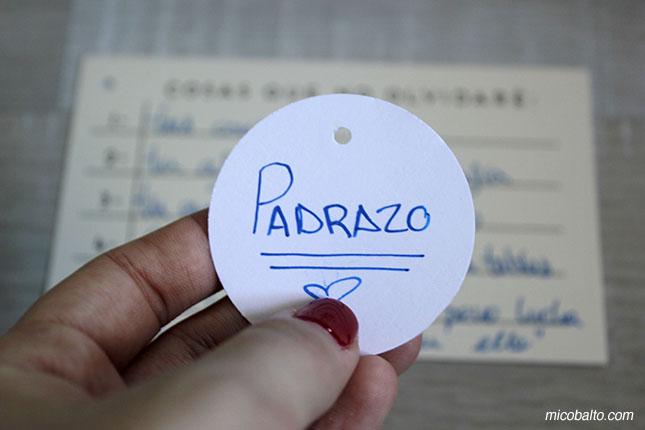 micobalto-eres-un-padrazo-06