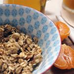 Desayuna con ganas